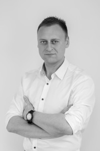 Janusz Mroczkowski