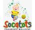 socatots1
